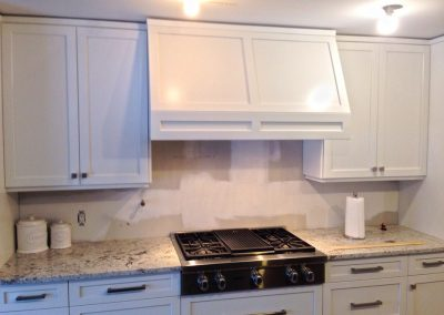 painted-kitchen-cabinets-moose-jaw-regina-26