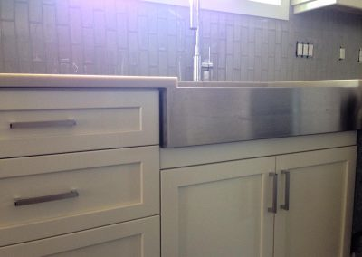 painted-kitchen-cabinets-moose-jaw-regina-29