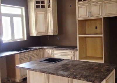 painted-kitchen-cabinets-moose-jaw-regina-3