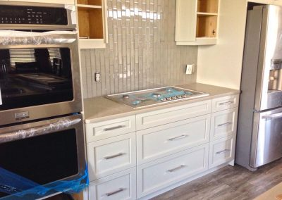 painted-kitchen-cabinets-moose-jaw-regina-30