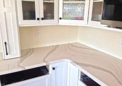 painted-kitchen-cabinets-moose-jaw-regina-31