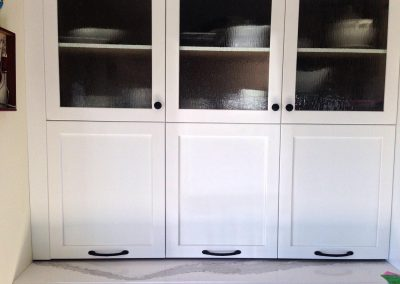 painted-kitchen-cabinets-moose-jaw-regina-32