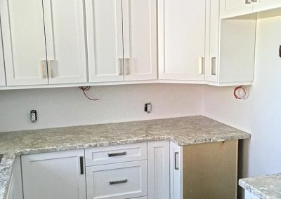 painted-kitchen-cabinets-moose-jaw-regina-33