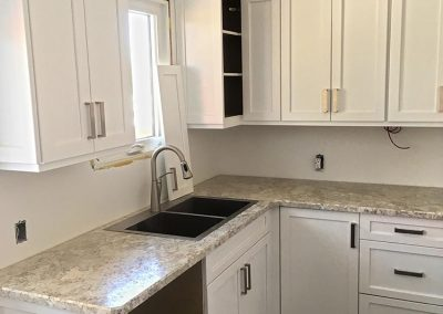painted-kitchen-cabinets-moose-jaw-regina-34