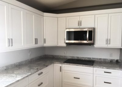 painted-kitchen-cabinets-moose-jaw-regina-38