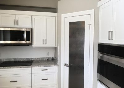 painted-kitchen-cabinets-moose-jaw-regina-39