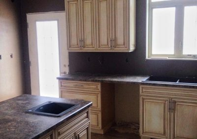 painted-kitchen-cabinets-moose-jaw-regina-4