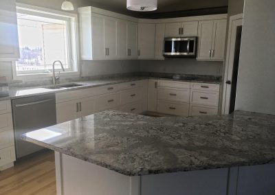 painted-kitchen-cabinets-moose-jaw-regina-40