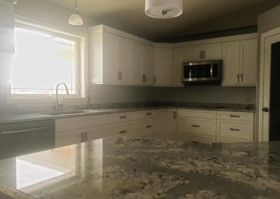 painted-kitchen-cabinets-moose-jaw-regina-41