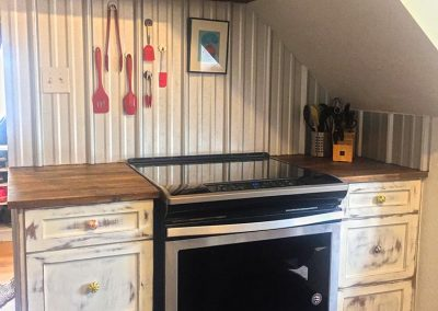 painted-kitchen-cabinets-moose-jaw-regina-43