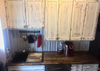 painted-kitchen-cabinets-moose-jaw-regina-44