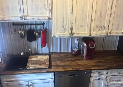 painted-kitchen-cabinets-moose-jaw-regina-45