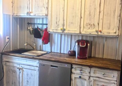 painted-kitchen-cabinets-moose-jaw-regina-46