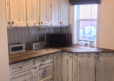 painted-kitchen-cabinets-moose-jaw-regina-49