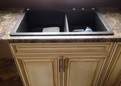 painted-kitchen-cabinets-moose-jaw-regina-7