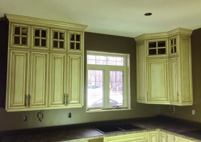 painted-kitchen-cabinets-moose-jaw-regina-8