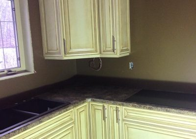painted-kitchen-cabinets-moose-jaw-regina-9