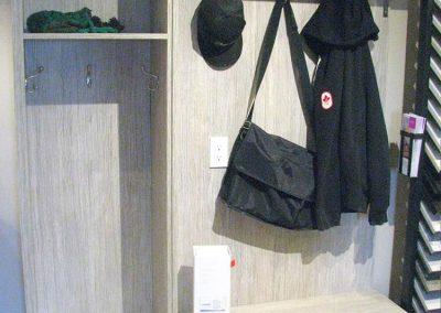 Hanover Cabinets Showroom