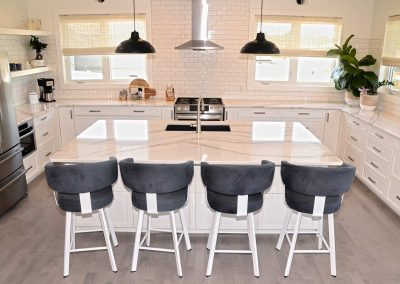 white-kitchen-painted-cabinets-regina-moose-jaw