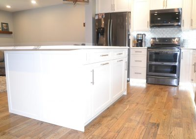 painted-kitchen-cabinets-moose-jaw-1