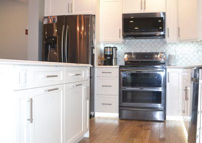 painted-kitchen-cabinets-moose-jaw-2