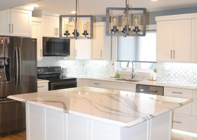 painted-kitchen-cabinets-moose-jaw-4