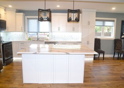 painted-kitchen-cabinets-moose-jaw-5