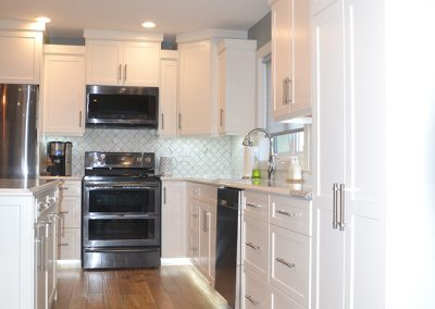 painted-kitchen-cabinets-moose-jaw-7