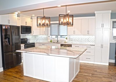 painted-kitchen-cabinets-moose-jaw-8